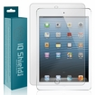 Apple iPad mini With Retina Display Wi-Fi + LTE 2013 (2nd Generation) Matte Anti-Glare Screen Protector