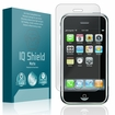 Apple iPhone (1st Gen)  Matte Anti-Glare Screen Protector