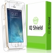 Apple iPhone SE/5S/5SE/5 SE LIQuid Shield Full Body Protector Skin