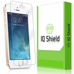 Apple iPhone 5S/5SE/5 SE LIQuid Shield Screen ProtectorSE/5S/5SE/5 SE