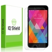 Apple iPhone 6S (Plus) LiQuid Shield Screen Protector