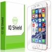 """Apple iPhone 6s LiQuid Shield Full Body Skin Protector (iPhone 6 4.7"""" Updated Version"""")"""