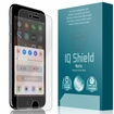 Apple iPhone 7 Matte Screen Protector