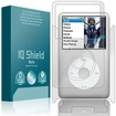 Apple iPod Classic 160GB  Matte Anti-Glare Full Body Skin Protector