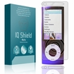 Apple iPod Nano 5G  Matte Anti-Glare Full Body Skin Protector