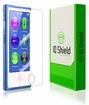 Apple iPod Nano 7th Generation LIQuid Shield Screen Protector