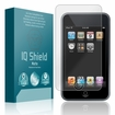 Apple iPod Touch 1G  Matte Anti-Glare Screen Protector