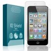 Apple iPod Touch 4  Matte Anti-Glare Full Body Skin Protector