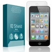Apple iPod Touch 4  Matte Anti-Glare Screen Protector