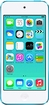 Apple iPod Touch (6th Generation) (2015)