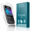 BlackBerry Bold 9790 Matte Anti-Glare Full Body Skin Protector