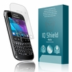 BlackBerry Bold 9790  Matte Anti-Glare Screen Protector