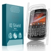 BlackBerry Bold 9900  Matte Anti-Glare Full Body Skin Protector