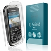BlackBerry Curve 3G 9330  Matte Anti-Glare Full Body Skin Protector