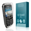 BlackBerry Curve 3G 9330  Matte Anti-Glare Screen Protector