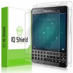 BlackBerry Passport LiQuid Shield Full Body Protector Skin (AT&T)