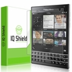 Blackberry Passport LiQuid Shield Screen Protector