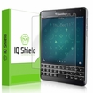 BlackBerry Passport LiQuid Shield Screen Protector (AT&T)