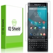 BlackBerry Priv LiQuid Shield Full Body Protector Skin