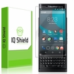 BlackBerry Priv LiQuid Shield Screen Protector