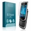 BlackBerry Torch 9800  Matte Anti-Glare Screen Protector