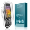 BlackBerry Torch 9810  Matte Anti-Glare Full Body Skin Protector