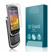 BlackBerry Torch 9810  Matte Anti-Glare Screen Protector