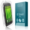 BlackBerry Torch 9850  Matte Anti-Glare Full Body Skin Protector