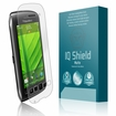 BlackBerry Torch 9850  Matte Anti-Glare Screen Protector