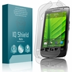 BlackBerry Torch 9860  Matte Anti-Glare Full Body Skin Protector