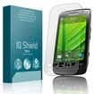 BlackBerry Torch 9860  Matte Anti-Glare Screen Protector
