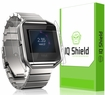 Fitbit Blaze LiQuid Shield Full Body Skin Protector