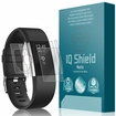 Fitbit Charge 2 Matte Full Body Skin