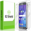 Galaxy J3 Emerge LiQuid Shield Full Body Skin Protector