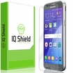 Galaxy J3 Emerge LiQuid Shield Screen Protector