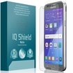 Galaxy J3 Emerge Matte Screen Protector