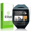 HTC One Wear Smartwatch LiQuid Shield Full Body Protector Skin