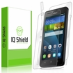 Huawei Ascend Y635 LiQuid Shield Full Body Protector Skin