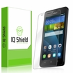 Huawei Ascend Y635 LiQuid Shield Screen Protector