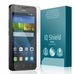 Huawei Ascend Y635 Matte Anti-Glare Screen Protector