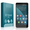 Huawei Honor 5X Matte Screen Protector