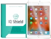 IQ Shield Tempered Glass � Apple iPad mini 4 Glass Screen Protector