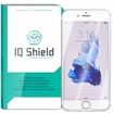 IQ Shield Tempered Glass � Apple iPhone SE/5S/5SE/5 SE Glass Screen Protector