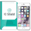 IQ Shield Tempered Glass � Apple iPhone 6 Plus Glass Screen Protector