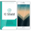 IQ Shield� Tempered Glass � Apple iPhone 7 Plus Glass Screen Protector
