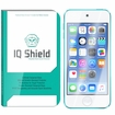 IQ Shield Tempered Glass � Apple iPod Touch Glass Screen Protector (6th Gen)