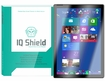 IQ Shield Tempered Glass � Microsoft Surface Pro 4 Glass Screen Protector