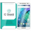 IQ Shield Tempered Glass � Motorola Moto X Pure Edition / X Style Glass Screen Protector