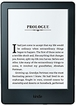 "Kindle (6"",2016)(8th Generation Gen)(E-reader)"