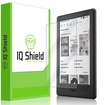 "Kindle  LiQuid Shield Screen Protector (6"",2016)(8th Generation Gen)(E-reader)"